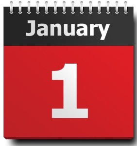 150102-January