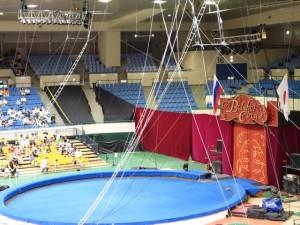 150829-Circus-2