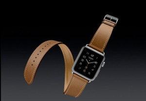 150910-AppleWatch