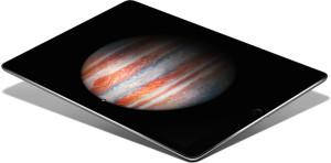 150910-iPad Pro