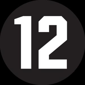 151202-12