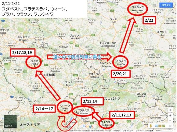 151209-MAP
