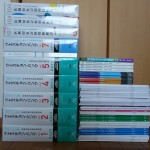 160226-Books-1