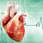 160515-Cardiology