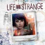 171214-Life-is-strange