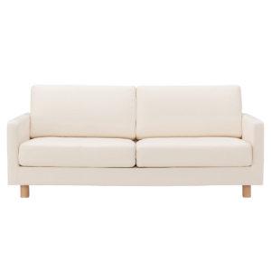 190101-Sofa
