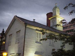 191008-Church