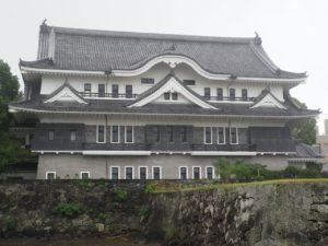 191013-Fukue-Castle