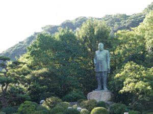 191104-Kagoshima-2