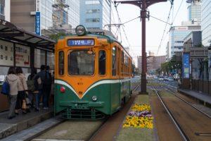 191105-Kagoshima-1