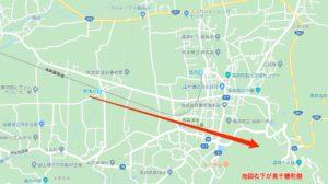 191201-Taka-MAP