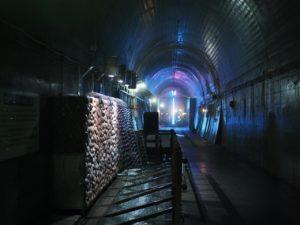 191201-Taka-Tunnel-4