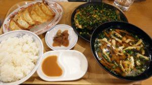 200126-Dinner-4