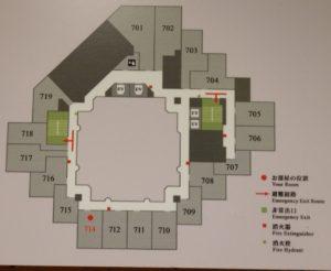 200129-MAP